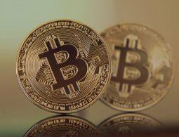Empiezan a cotizar los Futuro sobre Bitcoin