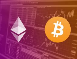 tradingcrypto.es