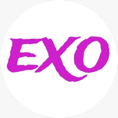 Exocharts