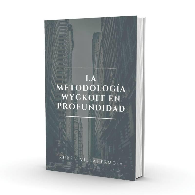 Libro Wyckoff