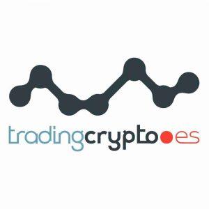 Trading especializado en criptomonedas