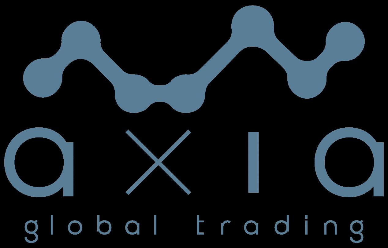 Axia Global Trading