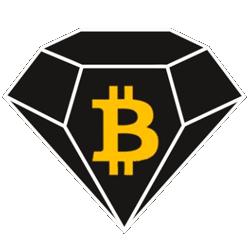 Tipos de Bitcoin, BTD