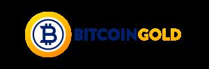 Tipos de Bitcoin, BTG