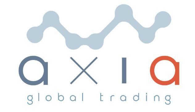 Polonix kriptovaliutų keitimo apžvalgos Uždirbti sistemos interneto