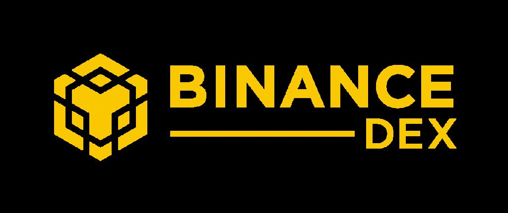 Binance DEX